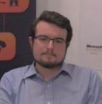 Julien Miquel