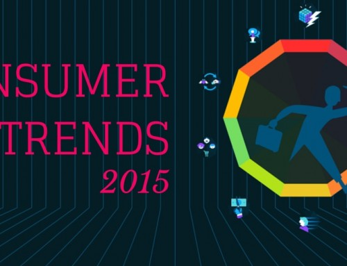 Les «vraies» attentes des consommateurs en 2015
