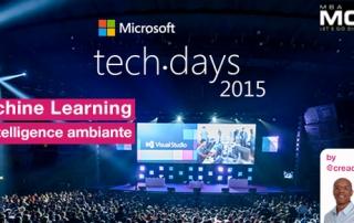 brice_bonheur_mbambi_tech_days_2015