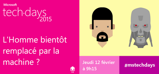 tech_days_2015_l_homme_remplace_par_la_machine