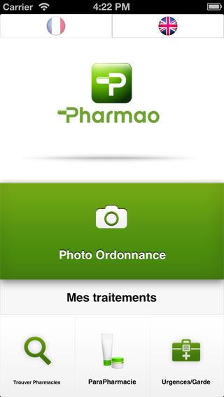 Quebec rencontre application mobile