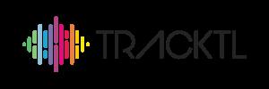 Logo Tracktl