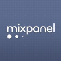 mixpanel : mobile analytics