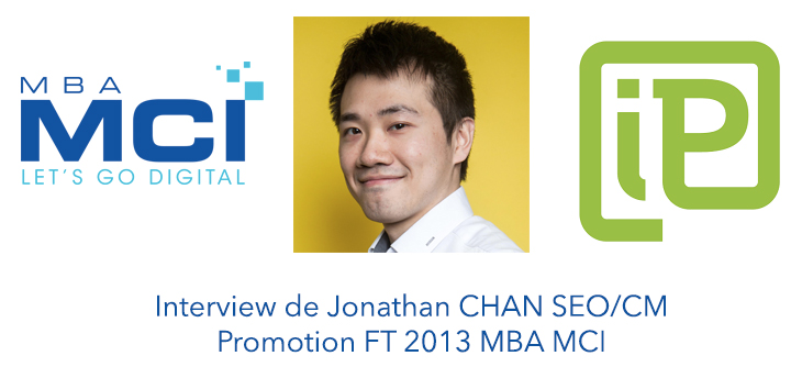 Interview-Jonathan-Chan MBAMCI