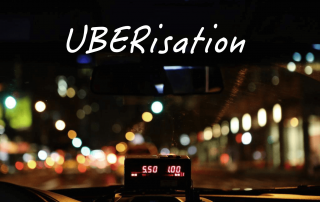 uberisation-uberiser-economie-collaborative