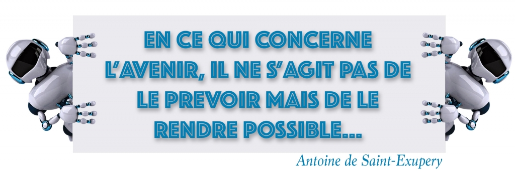 rendre-possible-avenir-citation-Saint-exupery