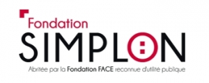 fondation-simplon