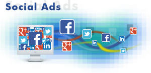 social-ads-convoagency