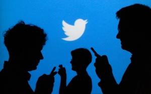 Aucune information de profil utilisateur Twitter