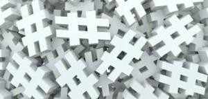 amourblogetbeaute digitalisation du luxe 11 hashtag lorirtaylor.com