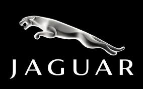 amourblogetbeaute digitalisation du luxe logo jaguar cs-import.com