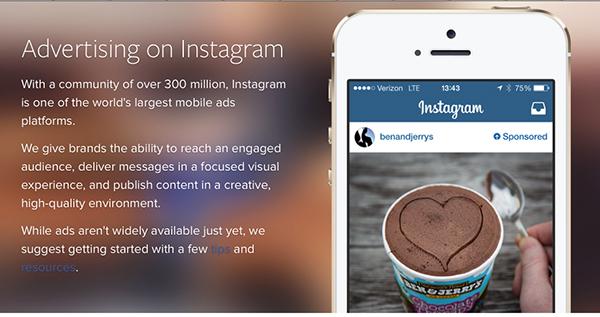 instagram-advertising-ben-jerrys-600