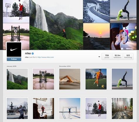 nike_profil_instagram