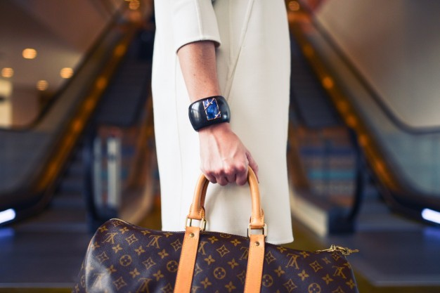 amourblogetbeaute digitalisation du luxe