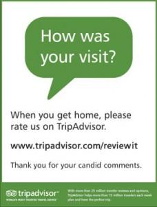 tripadvisor_flyer