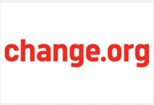 Change.org CivicTech