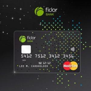 fidorsmartcard_2-1