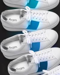 Choose par Eram