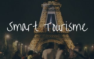 smart-tourisme-tour-eiffel-canva
