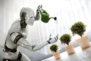 La-robotique-plantes