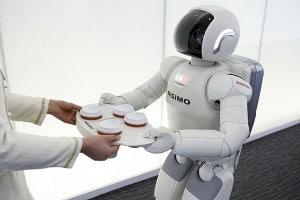 LA-robotique-serveur
