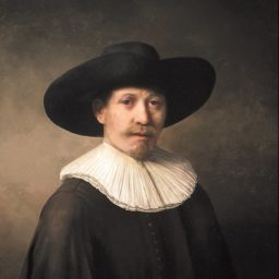 the-next-rembrandt