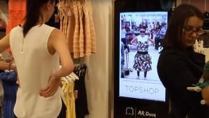miroir_cabine_virtuelle_shopping