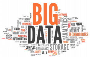big data nuage