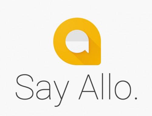 Google Allo, l'application va t-elle définitivement raccrocher ?