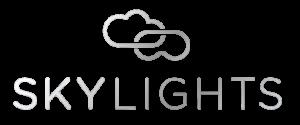 Logo Skylights 2