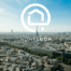 homeloop-startup-immobilier