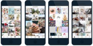 Instagram-7-conseils- univers