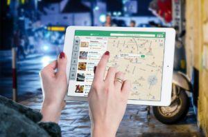 Restaurant Réservation en ligne