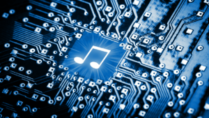 Qui sont ces IA qui composent de la musique ?