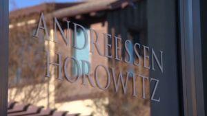 Andreessen & Horowitz_Entrepreneur