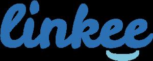 Linkee organisation solidaire anti gaspillage