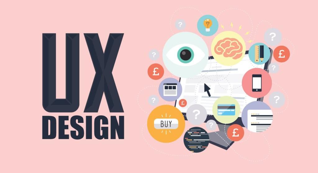 ux-design-experience-utilisateur-digital