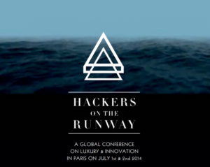 digitalisation-luxe-hacker-runaway