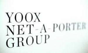 digitalisation-luxe-yoox-net-e-porter