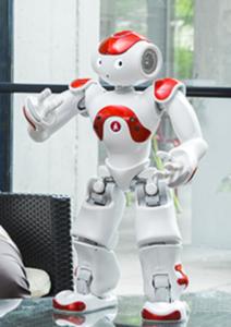 alt robots