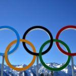 quatrieme-revolution-industrielle-anneaux-olympiques