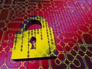 sécurité blockchain