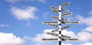 navigation site ecommerce
