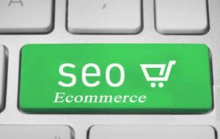 e-commerce: guide pratique du seo friendly