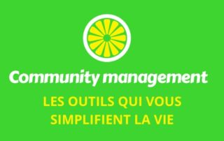 Community_management, les outils