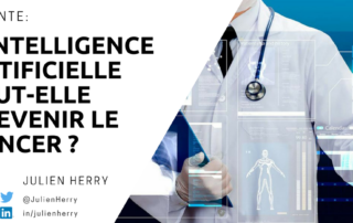 lintelligence-artificielle-prevenir-cancer