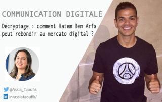 Une-article-blog_Hatem-Ben-Arfa_Assia-Taoufik