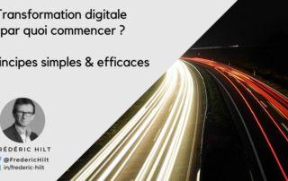 transformation-digitale-entreprise-définition
