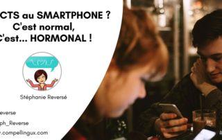 Quand_la_dopamine_nous_rend_addicts_au_smartphone