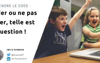 Article-Apprendre-le-code-REHMANN-MBAMCI